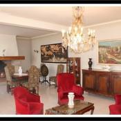 vente Maison / Villa 6 pièces Moissac