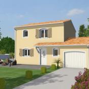 vente Maison / Villa 3 pièces Villefranche-de-Lauragais