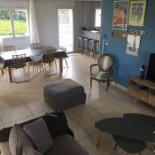 Albens, 5 rooms, 143 m2