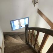 Vente maison / villa Auray 226548€ - Photo 6