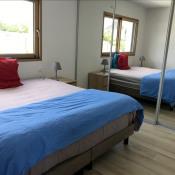Vente maison / villa Pluneret 323640€ - Photo 10