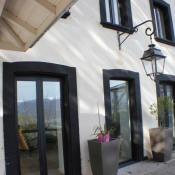 vente Maison / Villa 6 pièces La Tronche