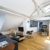 Paris 8ème, Studio, 66 m2