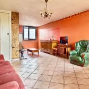 Vénissieux, Apartamento 3 assoalhadas, 75 m2