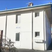 Vieux Boucau les Bains, Appartement 2 pièces, 52 m2