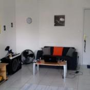 vente Appartement 2 pièces Lavelanet