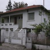 location Maison / Villa 3 pièces Givors