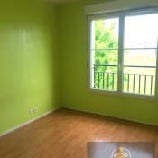 Vente maison / villa Moissy cramayel 205000€ - Photo 6