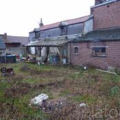 Vente maison / villa Villers Pol