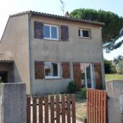 location Maison / Villa 7 pièces Toulouse