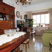 Palma de Majorque, 113 m2