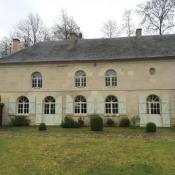 Vente maison / villa Soissons 490000€ - Photo 4
