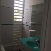 Vente appartement Fort de france 200000€ - Photo 6