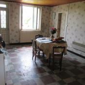 Sale house / villa Montrevel en bresse 109000€ - Picture 3