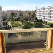 Cannes, Apartamento 3 assoalhadas, 63 m2
