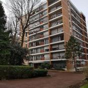 Brunoy, Appartement 2 pièces, 53,97 m2