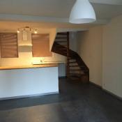 Maringues, Villa 4 pièces, 75 m2