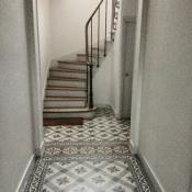 Vaucresson, Apartamento 2 assoalhadas, 24 m2