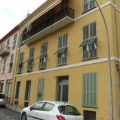vente Appartement 5 pièces Menton