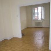 location Maison / Villa 4 pièces Compiegne