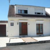 Vente maison / villa Douchy Les Mines