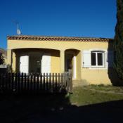 location Maison / Villa 5 pièces Gallargues-le-Montueux