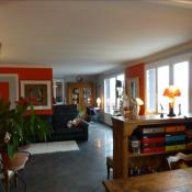 location Appartement 3 pièces Cran Gevrier