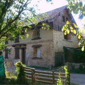 vente Maison / Villa 3 pièces Serrières-en-Chautagne