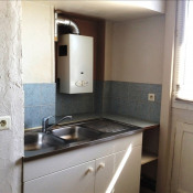 Rental apartment Combs la ville 592€ CC - Picture 2