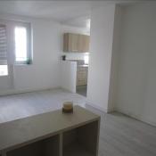 Boulogne Billancourt, Appartement 3 pièces, 62 m2
