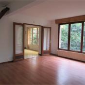 vente Maison / Villa 7 pièces Saint-Amand-les-Eaux