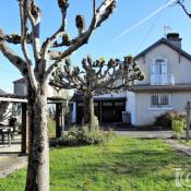 Mirepeix, Villa 5 pièces, 110 m2