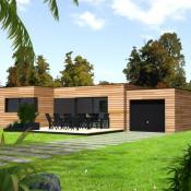 vente Maison / Villa 4 pièces Lanrodec