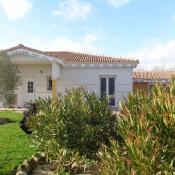 Casteljaloux, House / Villa 5 rooms, 140 m2