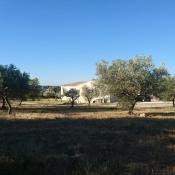 Nîmes, 2000 m2