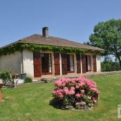 Lembeye, Villa 3 pièces, 97 m2
