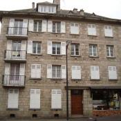 location Appartement 3 pièces Alencon