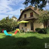 Bizanos, Maison traditionnelle 7 pièces, 170 m2