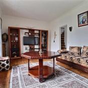 Montgeron, Maison / Villa 4 pièces, 76 m2
