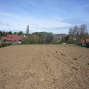 Vente terrain Arras