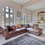 vente Maison / Villa 10 pièces Mennecy