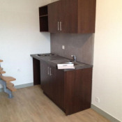 location Appartement 1 pièce Tourcoing