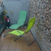 Alzonne, 3 assoalhadas, 60 m2