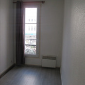 Location appartement Caen 450€ CC - Photo 3