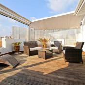 Cannes, Appartement 3 pièces, 71,1 m2