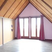 Vente maison / villa Esson 169000€ - Photo 3