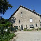 vente Maison / Villa 14 pièces Orchamps