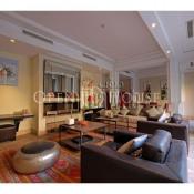 Marrakech, Contemporary house 4 rooms, 250 m2
