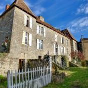 Périgueux, Château 2 pièces,