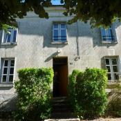Vente maison / villa Azay Le Rideau